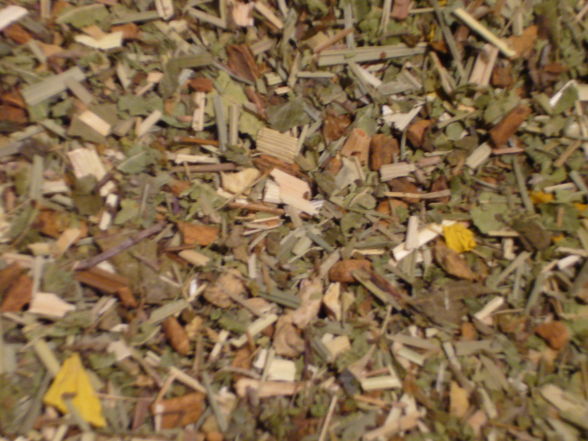 Tulsi Tee Lichtstrahl Kräutertee ohne Aroma