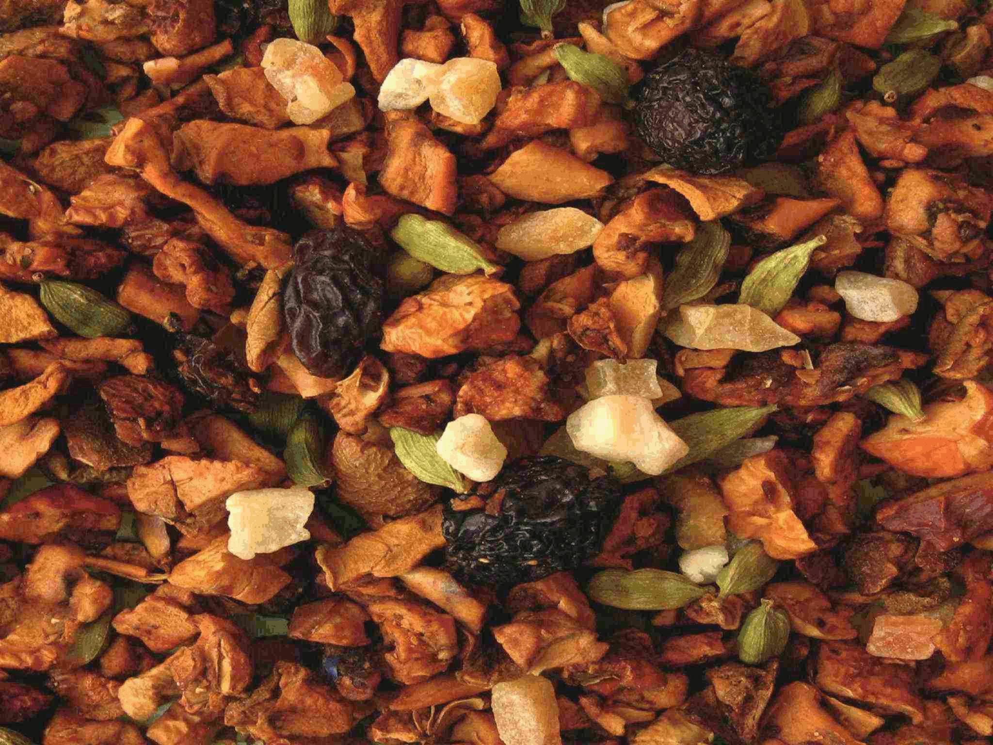 Persischer Apfel Pfirsich,(Persischer Traum)
